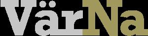 Värna logotyp