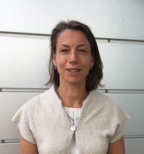 Cecilia Andrén