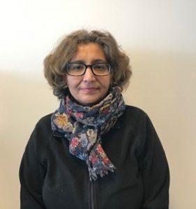 Shala Dabaghi