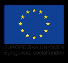 EU_flagga_EurSocfond_cmyk-arial